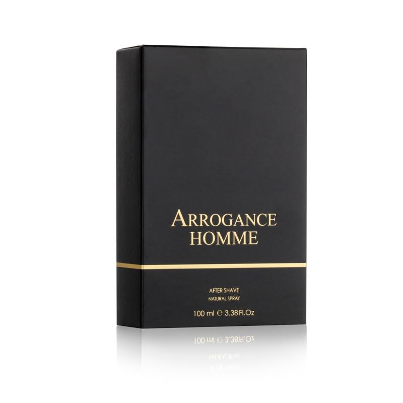 Arrogance Homme Eau De Toilette