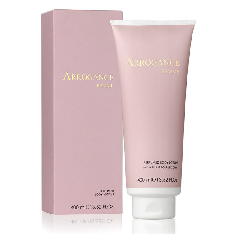 arrogance-femme-400ml