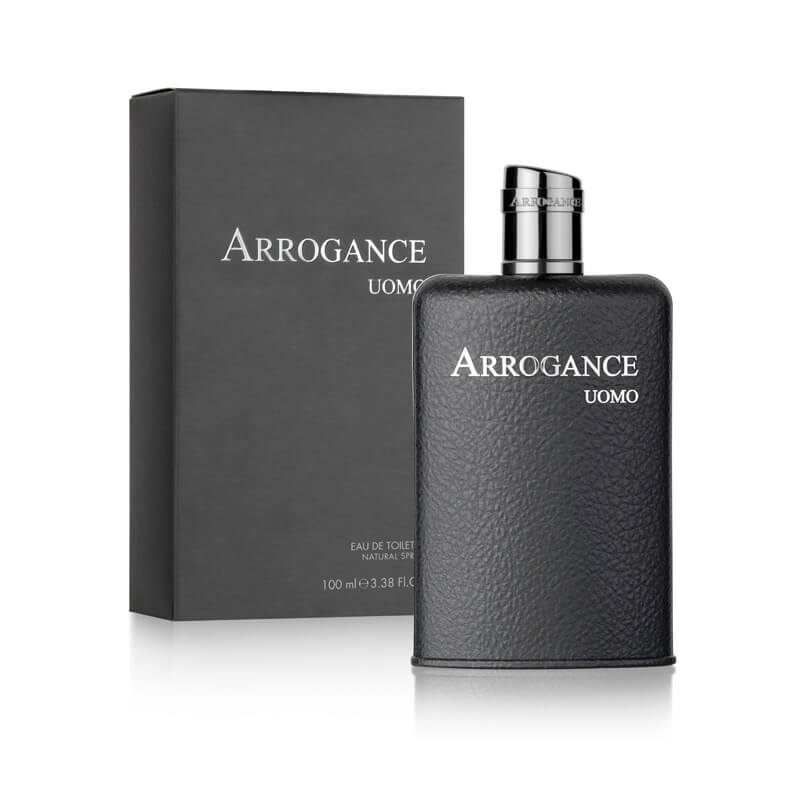 arrogance-uomo-100ml-eau-de-toilette