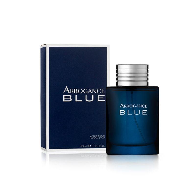 arrogance-blue-after-shave-100