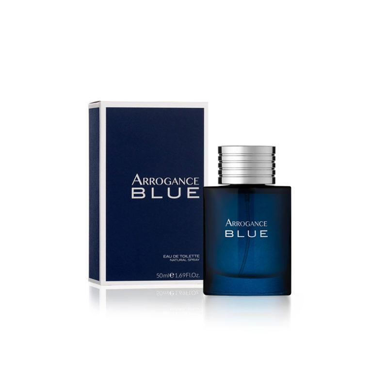arrogance-blue-eau-de-toilette50