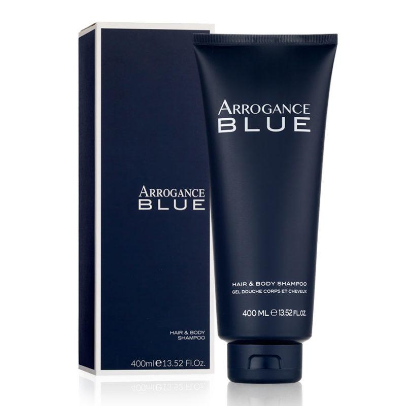 blue-hair-and-body-shampoo400