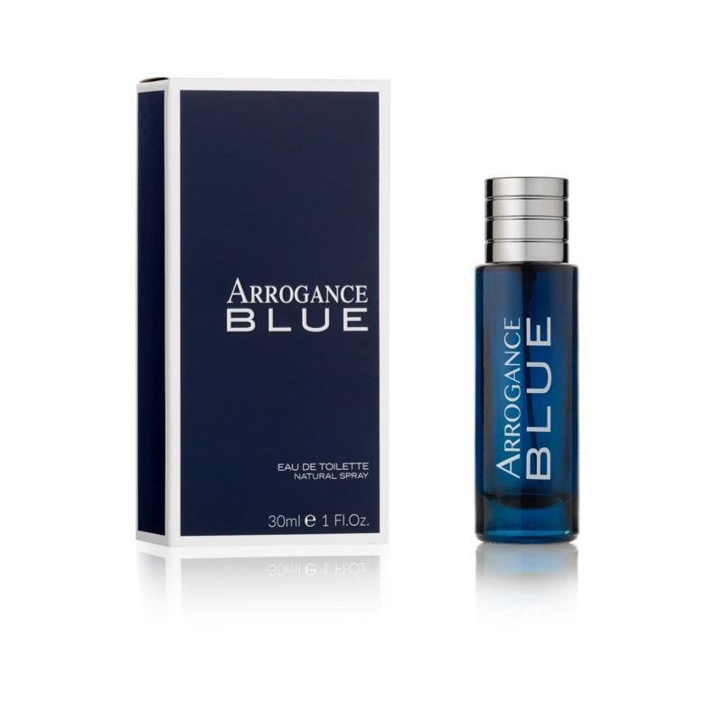 Arrogance Blue 30ml