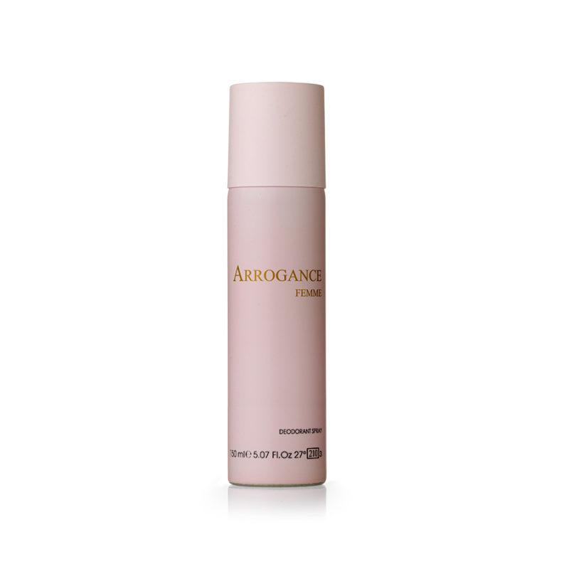 femme-deodorante