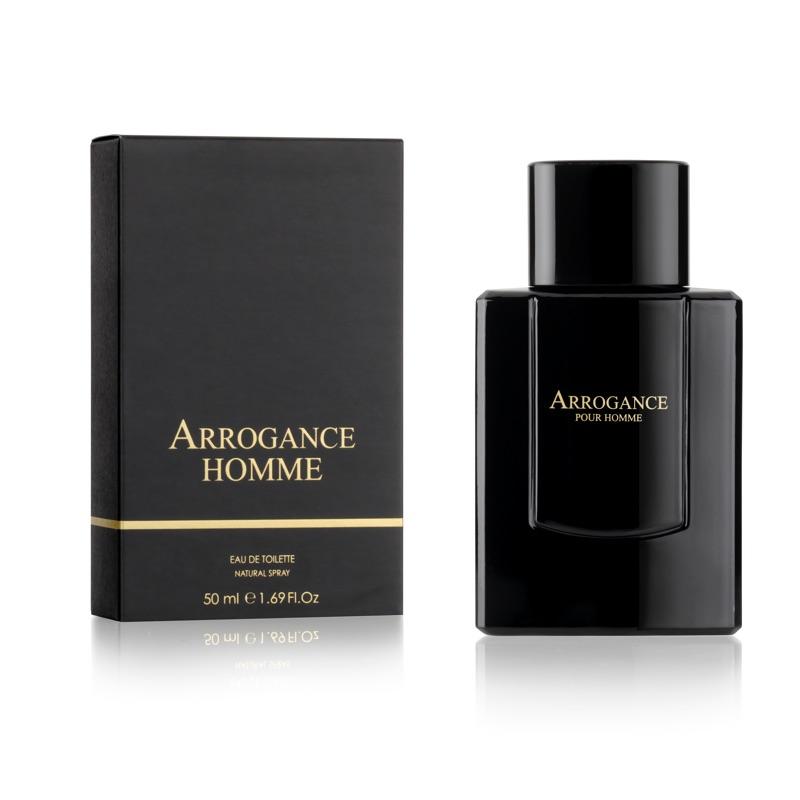 Arroganche Homme 50 ml