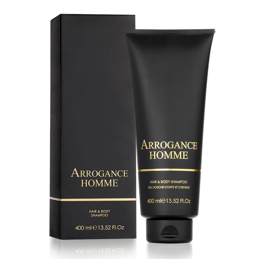 homme-hair-and-body-shampoo