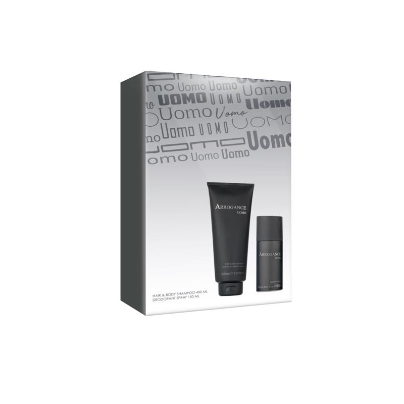 Uomo-Hair-Body-Shampoo-400-ml-Deodorante-Spray-150-ml-800x1118