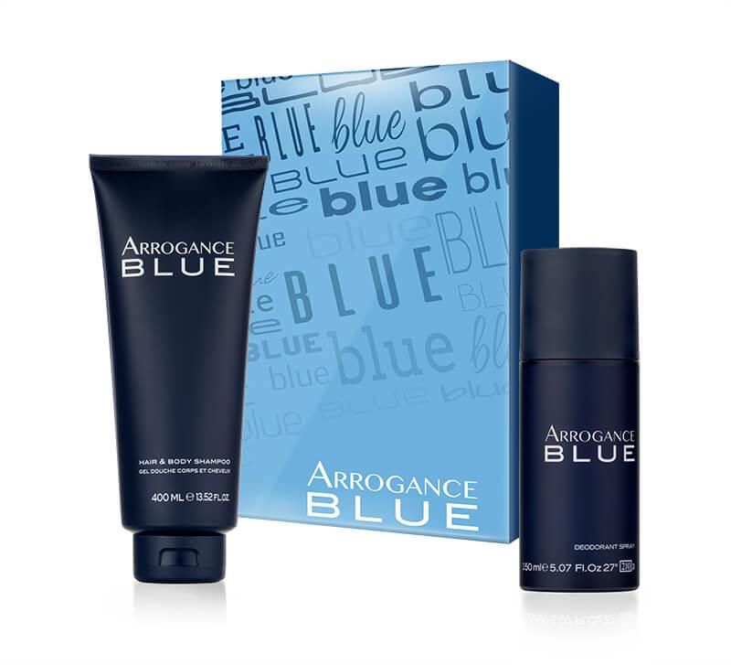 blue-hair-body-shampoo-400-ml-deodorante-spray-150-ml