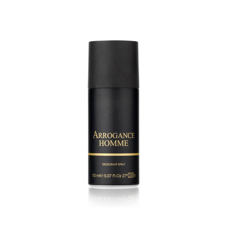 homme-deodorante-spray-150-ml