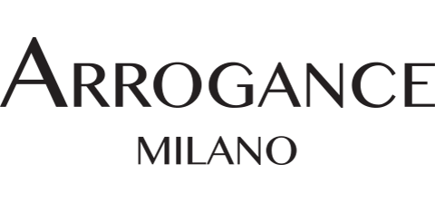 logo-Arrogance-Milano