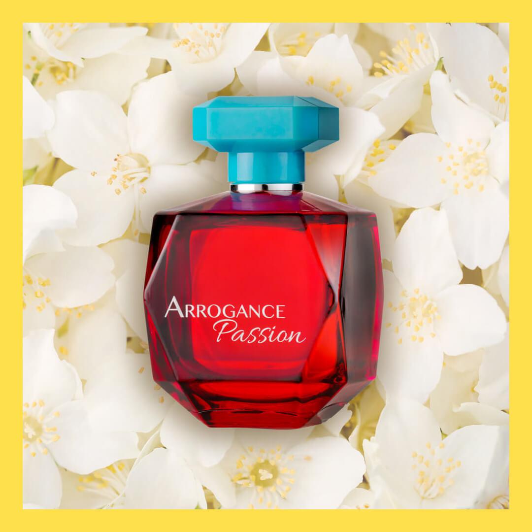 arrogance-passion-cornice